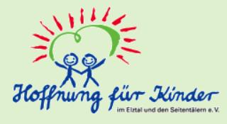 """Der FC-Waldkirch unterstützt """"Hoffnung für Kinder im Elztal"""""""