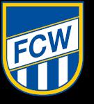 FC-Waldkirch Logo