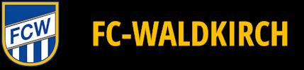 FC-Waldkirch Mobile Retina Logo