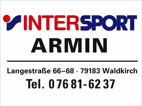 Armin Intersport