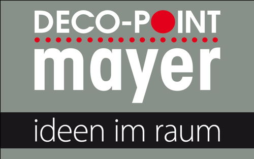 Deco Point Mayer