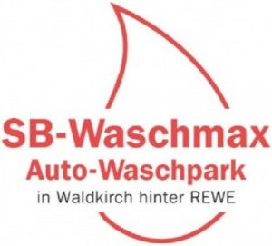 SB-Waschmax