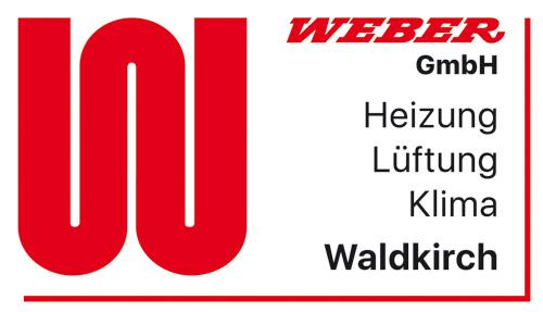 hoch gmbh waldkirch