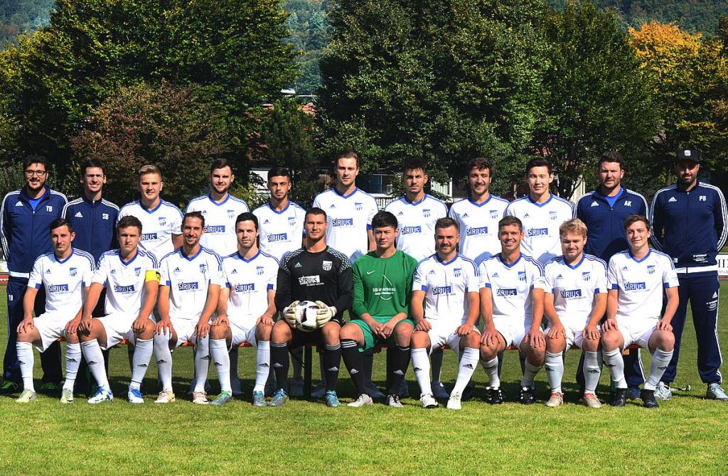 2017-Mannschaft-2
